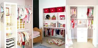 placard de rangement pour chambre dressing chambre bebe attrayant meuble de rangement pour chambre