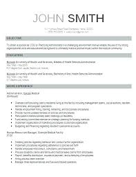 free contemporary resume templates free contemporary resume templates free resume template free