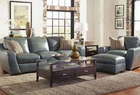 Buying A Couch Sofa Warehouses Uk Savae Org