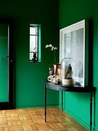 wandgestaltung in grün flur deko grun speyeder net verschiedene ideen für die