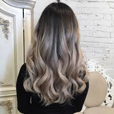 Ash Blonde Highlights On Brown Hair 50 Stunning Light And Dark Ash Blonde Hair Color Ideas U2014 Trending