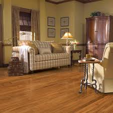Bruce Locking Laminate Flooring Oak Fall Meadow 3 8 In Thick X 5 In Wide X Random Length