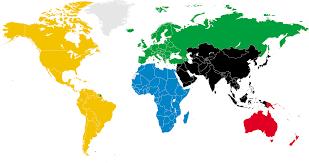 south asia countries map south asia countries map quiz within world besttabletfor me