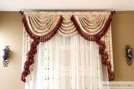 Unique Ideas Living Room Curtain Sets Creative Idea White Sheer - Curtain sets living room