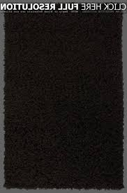 Jysk Area Rugs Jysk Outdoor Rugs 9 Great Jysk Area Rugs Dolce Shag Rug 90 Jysk