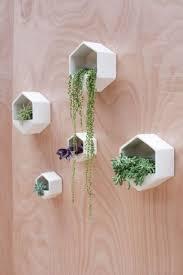 22 indoor plant displays that won u0027t spoil interiors shelterness