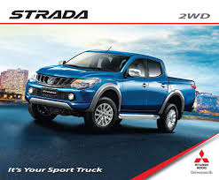 2015 mitsubishi strada all new generation page 47