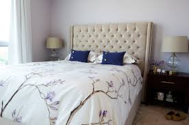 nice sheets cherishmaster bedroom with beautiful king size bed and floral