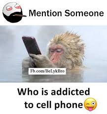 Meme Cell Phone - dopl3r com memes mention someone fb com belykbro who is addicted