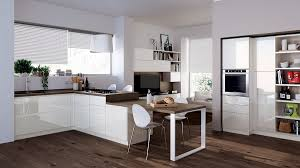 Small Kitchen Breakfast Bar Ideas Kitchen Design 20 Best Photos Gallery White Kitchen Designs For