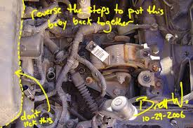 2002 hyundai elantra speed sensor repair of dtc p0715 and p1529 on 2001 elantra gt hyundai forums