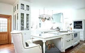 kitchen island dining kitchen island dining table ideas 4cast me