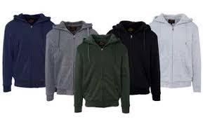 men u0027s clothing deals u0026 coupons groupon