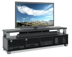 tv stand led tv stand designs chennai wooden led tv stand led tv