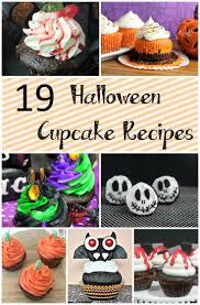 39 best cupcakes images on pinterest halloween recipe halloween