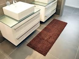 tappeti bagni moderni tappeti di design moderni tappeti con leroy merlin tappeti salotto