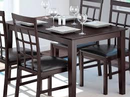 et cuisine mobilier de salle à manger et de cuisine home depot canada
