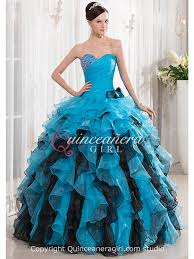 and black quinceanera dresses black quinceanera dresses black and pink quinceanera dresses