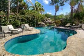 Cane Garden Bay Cottages Tortola - seven peaks villa cane garden bay