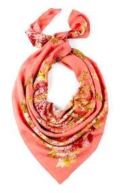 733 best scarves unlimited images on pinterest scarf wrap