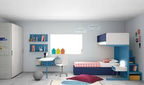 Stanzette Per Bambini Ikea by Cameretta A Soppalco Ikea Cameretta Soppalco Lineare Con Due