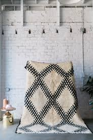 Berber Carpet Patterns Sold Here To Hear You Marmoucha Vintage Moroccan Berber Carpet