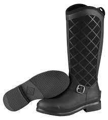s muck boots australia muck boots s pacy ii all conditions boot black