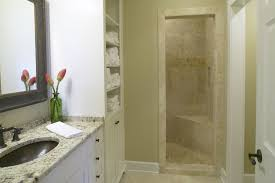 Bathroom Designs With Walk In Shower by Ada Bathroom Walkin Shower Floor Plans Dark Olive Green Porcelain