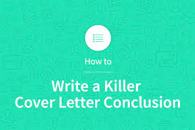 writing a killer cover letter 28 images i 864 fee bill 88 paid