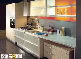 american kitchen cabinet manufacturers kitchen decoration lovely american kitchen cabinet manufacturers