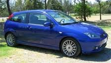 ford focus model years ford focus st alloy wheels shop