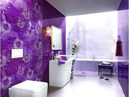 100 ideas for painting bathrooms small bedroom paint color
