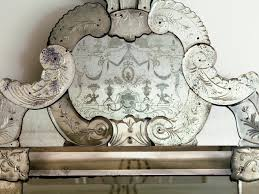vintage etched bathroom mirror brightpulse us