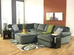 microfiber living room set microfiber living room sets sale home design 2018 living room
