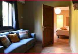 chambre hote calvados chambre hote montpellier 318343 unique chambres d hotes