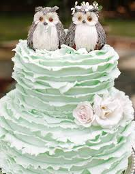 wedding cake design interesting decoration wedding cake designer majestic design ideas