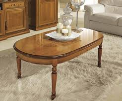 solid cherry wood end tables coffee table cherry wood accent table solid cherry end tables round
