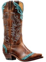 buy s boots canada herberts boots and wear alliston and innisfil