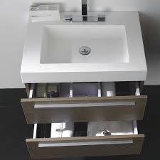 meuble de salle de bain suspendu 690 masalledebaindesign fr