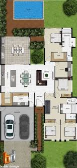 create home floor plans create high quality professional and 2d colour floor