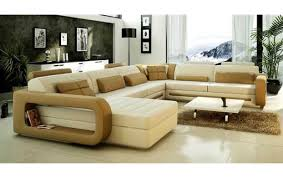 Curve Sofas by Sofa Curved Contemporary Sofa Startling U201a Famous Curved