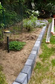 Gartengestaltung Terrasse Hang Arkadia Gartengestaltung Berlin