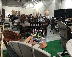 come view our 25 plus table sets amish direct furniture