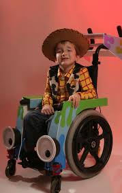 adore me halloween costumes 304 best halloween costumes for kids in wheelchairs images on