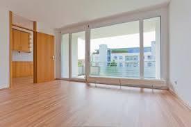 advantages and disadvantages of resilient vinyl sheet flooring