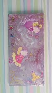 tableau pour chambre d enfant décoration tableau pour chambre d enfant entrez les artistes