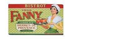 decoration provencale pour cuisine déco provence pour la maison cuisine et salle de bain provence