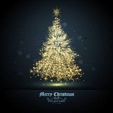 fancy christmas fancy christmas material vector material my free photoshop world