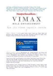 obat pembesar penis vimax original 082134119777 surabaya sidoarjo