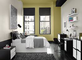 yellow bedroom ideas classic contemporary yellow bedroom